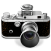 cropped-leica-3-icon.png