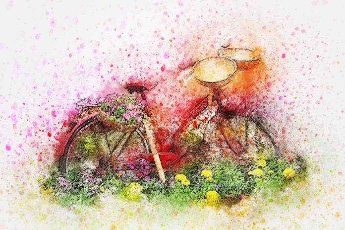 Jesenjin blog