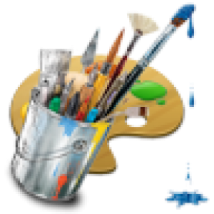 cropped-graphics-painting-icon-11.png