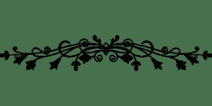 floral-1751088_result