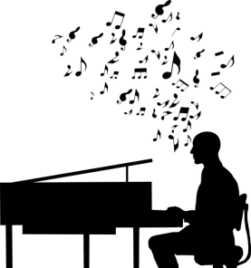 piano-3611562_1280_result